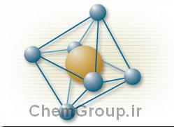 شیمی معدنی | Inorganic Chemistry