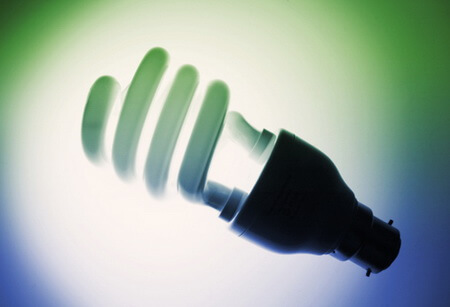 لامپهای کم مصرف؛ چقدر مفید؟ چقدر مضر؟