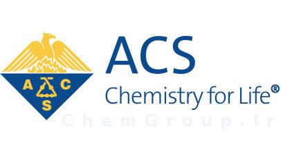 آشنایی با نحوه سرچ مقالات در ACS