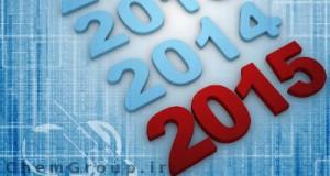 سال ۲۰۱۵؛ سال بازار تریلیون دلاری فناوری نانو