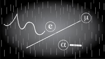 چگونه یک آشکار ساز ذرات بسازیم ؟