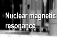ویدئوی آموزشی NMR پروتون