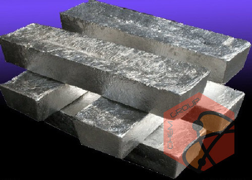 ساخت آزمایشگاهی نانو پوششهای مقاوم به خوردگی در آلیاژهای آلومینیوم در کشور