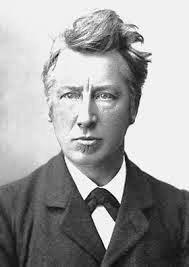 نخستین برنده نوبل شیمی