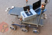 لپ تاپ شیمیایی ناسا، راهگشای کشف حیات در سیارات دیگر