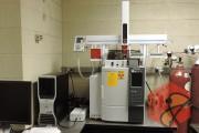 کروماتوگرافی گازی (Gas Chromatography (GC