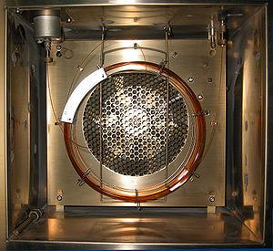 GC_Oven_inside