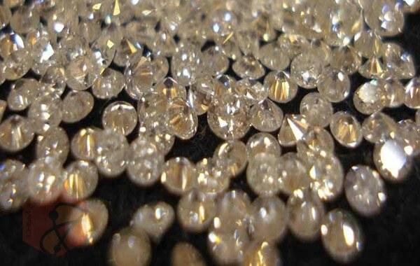 الماس، دیگر سختترین ماده جهان نیست