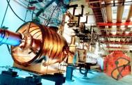 کشف ذره بنیادی موثر در اتصال مواد