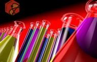 یافتههای نوین پژوهشی در شیمی و مهندسی شیمی بررسی میشود