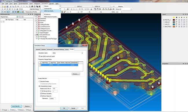 Ansys_01