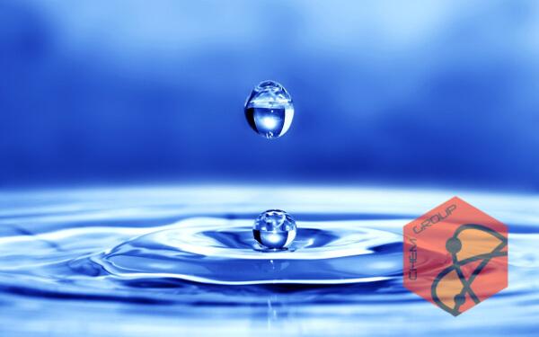 تولید مواد نانوکامپوزیتی حساس به نور برای تسریع فرایند تصفیه آب