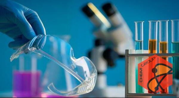 نخستین خانه شیمی کشور در سمنان افتتاح شد