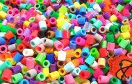 تبدیل مواد پلاستیکی به سوخت مایع