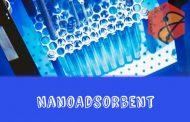 حذف اورانیوم از پساب صنایع هستهای با نانو جاذبها