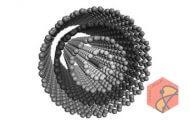 تولید نانوسیالات حاوی نانولوله های کربنی