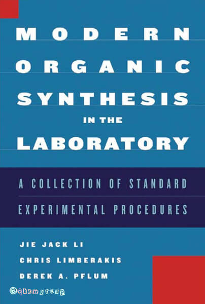 modern-organic-synthesis-in-the-laboratory-book
