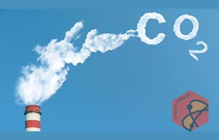 تشخیص و حذف آلاینده های هوا با فناوری نانو