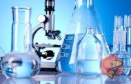 دهمین کنگره جهانی مهندسی شیمی در بارسلونا