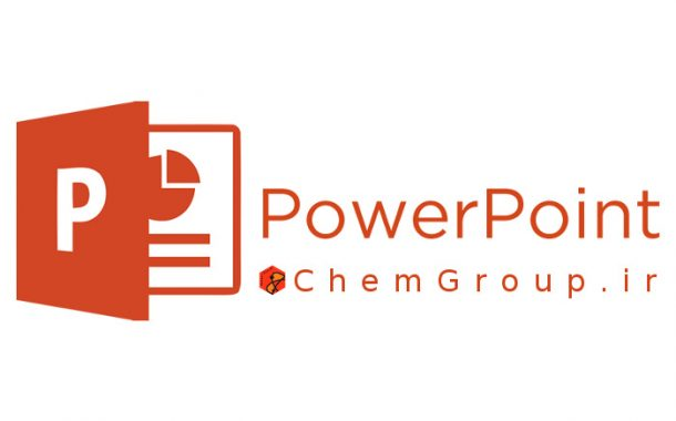 پاورپوینت شیمی معدنی ۱ و شیمی معدنی ۲