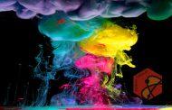 عرضه 7 فناوری نانویی در نمایشگاه رنگ، کامپوزیت و رزین