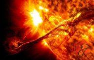 کره جنوبی یک قدم دیگر تا دستیابی به خورشید روی زمین