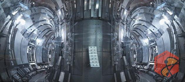sun-reactor