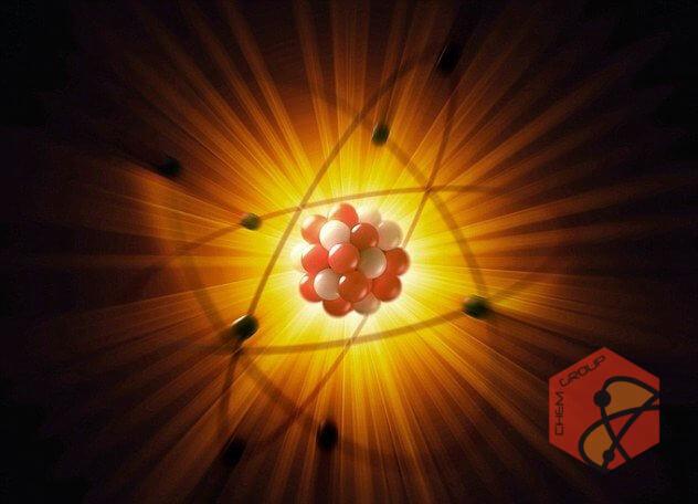 sun-molecule