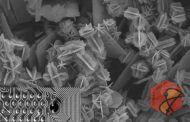 فلز رسانای جریان الکتریسیته که هادی حرارت نیست