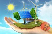 برگزاری مسابقه تولید محتوای رسانهای در دومین جشنواره ملی انرژی های تجدیدپذیر