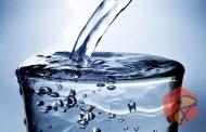 ساخت یک دستگاه خورشیدی ارزان برای تصفیه آب