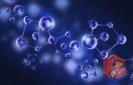 تعیین محل 23 هزار اتم برای نخستین بار