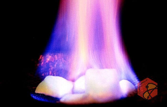 دستاورد بزرگ چین با تامین انرژی از یخ آتشین