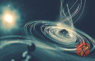 خلق سیاه چاله مولکولی توسط قدرتمندترین لیزر پرتو ایکس دنیا