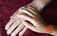 معکوس کردن روند پیر شدن پوست با آنتی اکسیدان