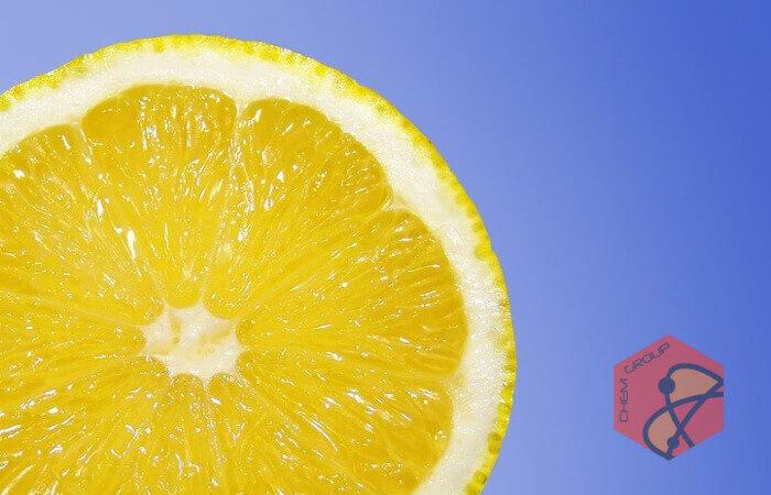 ساخت پلاستیک زیستی با لیمو