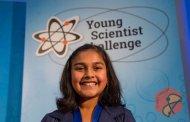 تشخیص فوری سرب در آب به کمک اختراع دانشمند 11 ساله
