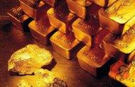 راز به وجود آمدن طلا کشف شد