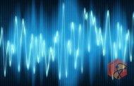 ساخت نانو حسگر حساس به صدا از سوی محققان کشور