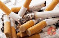 تولید انرژی پاک از فیلتر سیگار