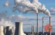 تولید سوخت از گاز گلخانهای