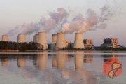 ابداع روشی جدید برای بازیافت دی اکسید کربن