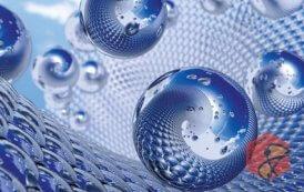 ساخت نانوذره جدید برای حذف آلاینده های سرطانزا در آب آشامیدنی