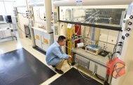 ساخت فناوری جدید سلول سوختی بر اساس کربن خالص