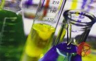 تولید هیدروژن خالص و گاز سنتز با تکیه بر تولید سوخت های پاک