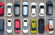 ساخت آلیاژی از منیزیم برای استفاده در خودروسازی