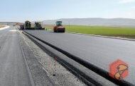 افزایش طول عمر آسفالت جادهها به کمک نانو ذرات