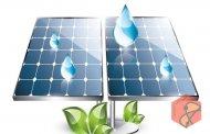سلول خورشیدی که در نبود خورشید هم کار می کند