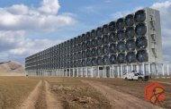 طرح جدید و کمهزینهای را برای تبدیل دیاکسید کربن به سوخت