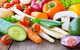 انتشار دی اکسید کربن تهدیدی جدی برای کیفیت غذا